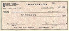 Cashier's check examples, examples of Cashier's check Cashier's Check, Bank Check, Passport Template, Id Card Template, Printable Checks, Templates Printable Free, Play Money Template, Paypal Money Adder, Payroll Checks