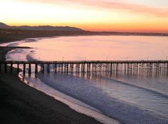 Image detail for -the beauty of ventura california