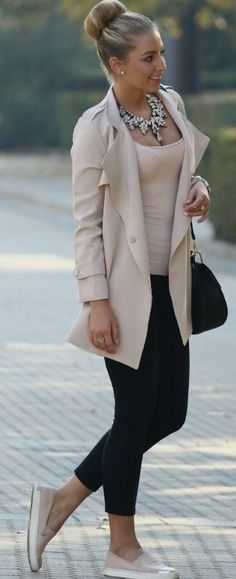 Style and Blog - Divat, stílus, életmód.: PASTEL TIMES #style Clothing, Shoes & Jewelry - Women - Fitness Women's Clothes - http://amzn.to/2jVsXvf