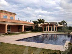 Detalhe do Imóvel   casa-nova-do-arquiteto-antonio-scarpa-estilo-provence-no-quinta-na-baroneza - ref.: IA9366
