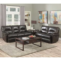 ravishing costco living room sets.  Sofa Costco 1300 See more Gunther 2 piece Top Grain Leather Reclining Set Mansell 3 living room Pinterest