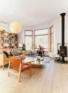 my scandinavian home on Bloglovin