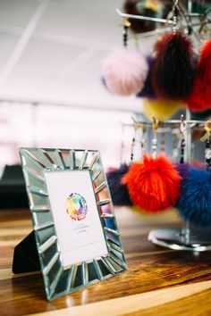 Crafting the greatest Pom-poms since 2010  Hand crafted from 100% Recycled Fur Made in Quebec Canada  Visit us Today!