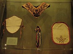 Benito Juarez Masonic Emblems. Palacio Nacional Or National Palace. Mexico City D.F. Mexico Travels & Tours Pictures, Photos, Images, & Reviews.