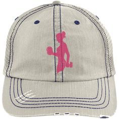 Weightlifting Woman Baseball Cap | Trucker Hat Distressed | Trucker Hat Snapback http://fitstyle.store/products/weightlifting-woman-baseball-cap-trucker-hat-distressed-trucker-hat-snapback?utm_campaign=crowdfire&utm_content=crowdfire&utm_medium=social&utm_source=pinterest