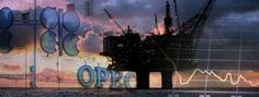Venezuela incumple acuerdo OPEP La producción de crudo de Venezuela se excedió del tope establecido por OPEP, para bajar la producción petrolera en 1,97 mbd  http://wp.me/p6HjOv-39h ConstruyenPais.com
