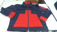c65b8378c531c Encuentra este Pin y muchos más en mont takım, de Afi tekstil iş elbiseleri.