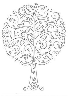 Tree.  free