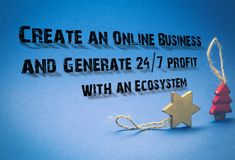 Starting A Business, Affiliate Marketing, Online Business, Learning, Create, Youtube, Products, Studying, Teaching