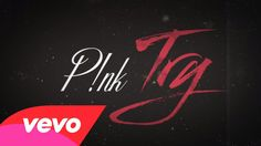 P!nk - Try (Official Lyric Video) Where there is desire there is gonna be a flame Where there is a flame someone's bound to get burned  But just because it burns doesn't mean you're gonna die - you've gotta get up and try.