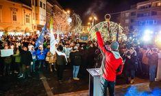 Újabb megyeszékhelyen jelentették be, hogy közösen indul az ellenzék: a polgármester jelölt is meg van Marvel, Concert, Bebe, Concerts