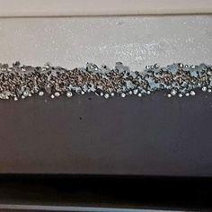 Diamond Earrings, Bracelets, Jewelry, Kunst, Jewlery, Jewerly, Schmuck, Jewels, Jewelery
