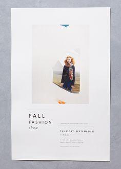 audrey raudabaugh Magazine Layout Design, Book Design Layout, Graphic Design Layouts, Page Design, Brochure Design, Branding Design, Web Design, Mise En Page Portfolio, Portfolio Design