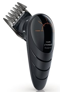 Remington hc5855 virtually indestructible haircut beard trimmer philips do it yourself hair clipper solutioingenieria Image collections