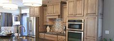 :: NewCastle Custom Homes - Custom Modular Home Builder - Newark Ohio