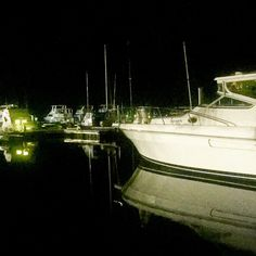At the end of a work day it is comforting  to come home to the stillness of the Agat Marina. I am ready to bunker down for the night in the coziness of the cabin on Vessel Earth  #goodnightguam #agatmarina #marina #boats #sailboat #vesselearth #agat #guam #guam #gudlife #micronesia #marianastrench #marianas #islandstyle #philippinesea by barefootjuicer