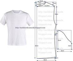 127 mejores imágenes de Camisetas  b6902acfe8d69