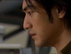 Takeshi Kaneshiro - Love 2000 二千年の恋