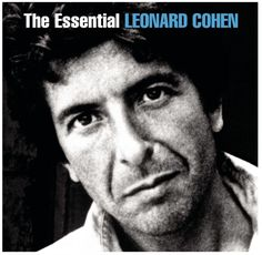 The #Essential #LeonardCohen  manages the considerable task of documenting the career of a man many consider one of the finest songwriters in the English language. By remaining a man apart from every era he moved through, whether the flower-power hippie days or the earnest '70s singer/songwriter boom, #Cohen maintained both his vision and his credibility, making #TheEssential #LeonardCohen indispensable to anyone interested in serious 20th-century songwriting. #CD