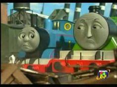 Peluche Thomas 26cm Thomas y sus amigos Precioso peluche de la