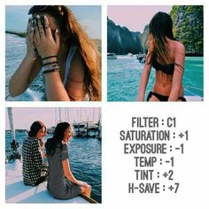 pinterest↠ soffangel