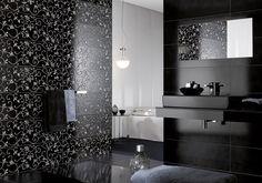 16 beste afbeeldingen van villeroy & boch bathroom closet