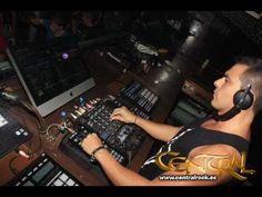 DJ JUANMA - FIESTA REMEMBER DISCOTECA MANSSION - BENIDORM