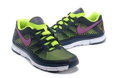 Grossiste en ligne Nike Free 3.0 Noir - Vert clair couleur 5Uo5gx