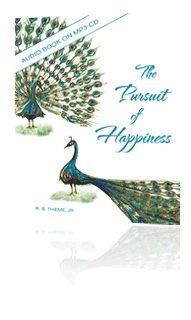 R. B. Thieme, Jr., Bible Ministries — Home Bible Doctrine, Bible Studies, Ministry, Jr, Happy, Ser Feliz, Being Happy