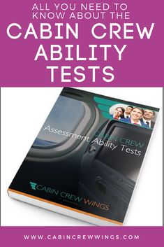 Your Ultimate guide to the Cabin Crew Ability Tests. Whoever you want to work for - Virgin Atlantic, Easyjet, Emirates, competition is tough! This guide is designed to help you pass the application stage. Become A Flight Attendant, Flight Attendant Life, Cabin Crew Recruitment, British Airways Cabin Crew, Cabin Crew Jobs, Airline Attendant, Crew Hair, Emirates Cabin Crew, Airline Cabin Crew