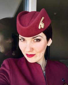 From @kaprizo4ka_v Coffe and then the world Wish u all a lovely weekend . . . #goodmorningworld #qatarairwayscrew #ukrainian #cabincrew #cabincrewlife #comeflywithme #aroundtheworld #flightattendant #aviationlovers #travelingtheworld #катарскиеавиалинии #авиация #стюардесса #бортпроводник #вокругсвета #запискистюардессы #crewiser #flying #airplane #layover #stewardess #flightcrew #avgeek #airline #aircraft #crewfie #flightattendantlife #steward #airlines #airlinescrew