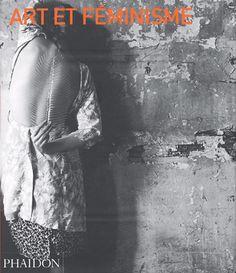 Lart du vingt et unime sicle chez phaidon librairie coop art et fminisme art phaidon store solutioingenieria Images