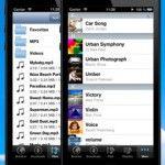 Free Music Download Pro Plus, descarga música legal y de forma gratuita