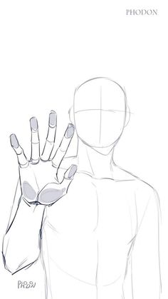 Drawing Body Poses, Anime Poses Reference, Hand Reference, Figure Drawing Reference, Couple Poses Reference, Anatomy Reference, Photo Reference, Poses References, Art Poses