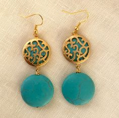 In the oriental(ist) circles by CareliusCrafts on Etsy