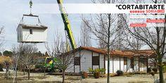 PROYECTOS | #tradicional #particular ampliación de vivienda · #SanEstebanDeGormaz #Soria #CASTILLAyLEON  CORTABITARTEsoria.COM/proyectos