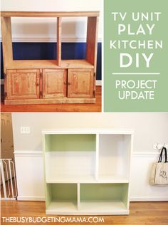 PLAY KITCHEN-THEBUSYBUDGETINGMAMA