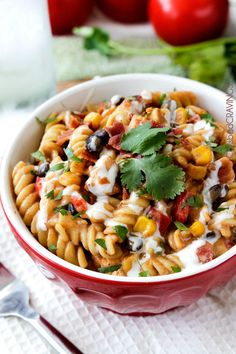 1000+ images about Slimming World - Pasta Recipes on ...