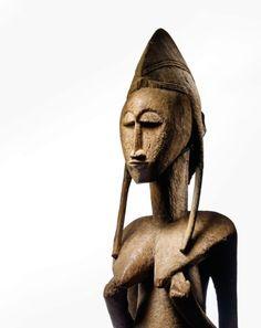 Statues, Houston, African Art, Buddha, Lion Sculpture, Batman, Superhero, Fictional Characters, Wood