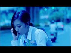 7-ELEVEN【CITY CAFE城市小探索】#6 - YouTube