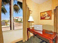 Ayres Hotel Anaheim Anaheim (CA), United States