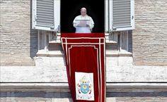 """El papa viajará a Corea del Sur, cuna de una fe católica """"viva y creciente"""""""