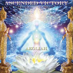 Archangel Uriel via Goldenlight: Illuminating your life with clarity and discovering your life's purpose as you proceed into this bountiful harmonious Golden Age, 10-24-13 |