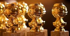 Golden Globes 2017: Who Will Win and Who Should Win in All 14 Movie Categories! http://www.usmagazine.com/entertainment/news/who-will-win-the-movie-trophies-at-the-2017-golden-globes-w459332?utm_source=rss&utm_medium=Sendible&utm_campaign=RSS
