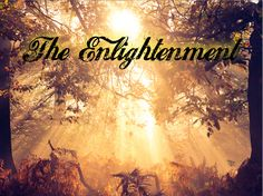 In the first part, I outlined the Precepts of Healthcare's Age of Enlightenment: True Patient-Centricity is Healthcare's Copernican Moment Empowering the Healthcare Partnership: Care Networks Optimize Health Relationships Health Literacy Enabled by Providers Healthcare's Most Important Medical Instrument is Communication Patient Data and Insights are the Greatest Source of Truth Solving Healthcare Requires Primary Care Renaissance Enlightenment Requires [...] @davechase
