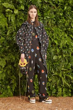Stella McCartney, Look #16
