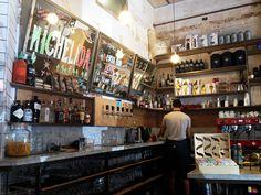 Image result for oma bistro barcelona Liquor Cabinet, Barcelona, Photo Wall, Image, Ideas, Home Decor, Photograph, Decoration Home, Room Decor