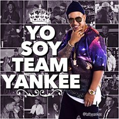 Tweets con contenido multimedia de Tatty Yankee (@Tatty_Yankee_) | Twitter