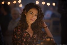 Michelle Monaghan Talks TRUE DETECTIVE, Joining the Show, Maggie's Relationship with Martin and Rust, Working with Cary Fukunaga, and the Mood on Set. Michelle Monaghan, True Detective Season 1, Angelina Jolie Pictures, Tg Tales, Tg Stories, Best Movie Posters, Ralph Fiennes, Jane The Virgin, Still Photography