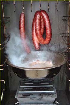 Venison Roast, Sausage Sauce, Sausage Seasoning, Venison Sausage Recipes, Cooking With Venison Sausage, How To Make Sausage, Sausage Making, Kitchens